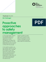 Proactive approaches to safety management thought paper.pdf