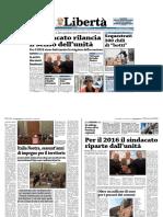 Libertà 30-12-15.pdf