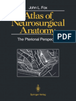 Atlas of Neurosurgery Anatomy.pdf