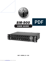 sm900
