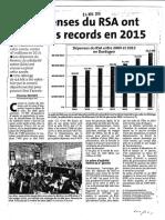 Article DL RSA.pdf