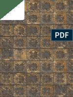 tiles wp 13