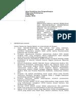 Salinan Lampiran PERKA POS UJIAN SD 2016.pdf