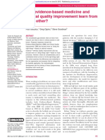 Can evidence-based medicine and......pdf