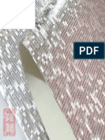 Tiles wp 14