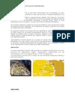 informe cobriza.docx
