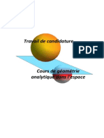 espace bac science.pdf