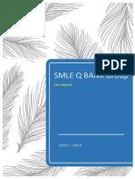 SMLEQBank 15-12-15.pdf