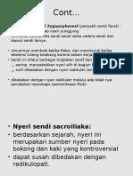 jurnal part2