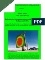 1  Titelseite, Vorwort, Inhaltsverzeichnis