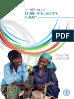 CSA Sourcebook Brochure Final FR Web