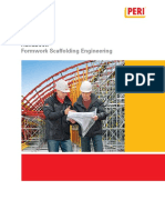 1. Handbook Formwork Scaffolding Engineering - 2014