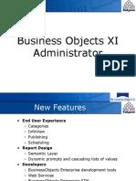 BOXI_Admininistrator