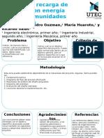 Plantilla ProyectosV