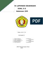 ALK Tugas Soal 3-2