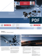 Designing And Tuning High-performance Fuel Injection Systems Pdf