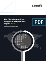 equiteq-global-consulting-m-and-a-report-2015-v001.pdf