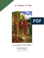 johns_gospel_chapters_1-11.pdf