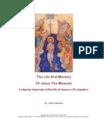Messiah.pdf