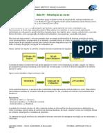 Curso de Injeção Eletronica - Infomega Cursos.doc