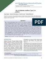 SIDDHARTHA DERMATOGLYPHICS PAPER.pdf