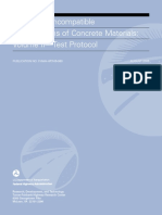 Identifying incompatible combinations of concrete materials - II.pdf