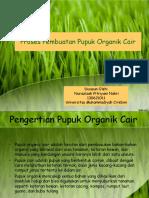 Proses pembuatan pupuk organik cair Nurazizah Fitriyani Nahri.pdf