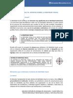 Guía de consulta -  Apuntes sobre la identidad visual.pdf