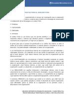 Pautas para el análisis FODA.pdf