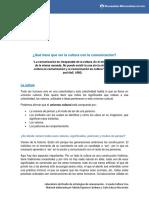 Sesión 2 - Qué tiene que ver la cultura con la comunicación.pdf