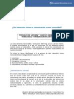 Sesión 3  - Qué elementos forman la comunicación en una comunidad.pdf