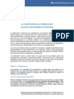 Sesión 5 - La planificación de la comunicación.pdf