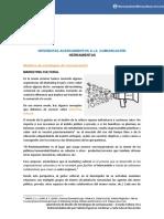 Sesión 6.2 - Acercamientos a la comunicación.pdf