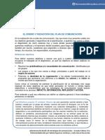 Sesión 8 - Redacción del plan de comunicación.pdf