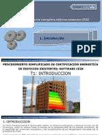 PDF T1.1