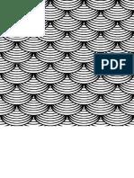 Depositphotos 21378249 Seamless Geometric Pattern in Fish Scale Design.
