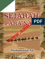 sejarah para nabi studi banding Al-Qur'an dan Al-Kitab.pdf