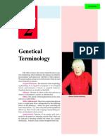 02Genetic-02.pdf