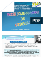 2013 - 2 Teorias contemporaneas del aprendizaje.pdf