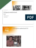 MONTAJE TEMA 2.pdf