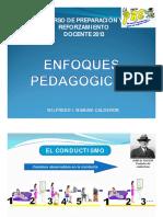 2013 - 1 ENFOQUES [Modo de compatibilidad].pdf