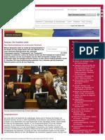 Analyse_ Die Koalition Steht _ Bpb