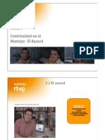 MONTAJE TEMA 3.pdf