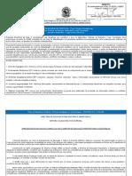 PSD2014MAT7EF (1).pdf