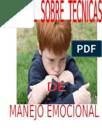 desarrollo-vocacional 45666