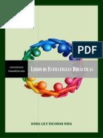 Libro de Estrategias Didácticas