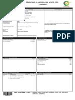 Document(6)DD