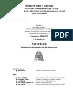 Teleanu Constantin 2011 Position
