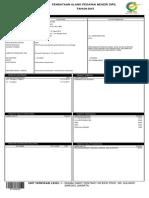Document(3)er