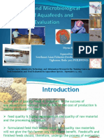 2-2014 9.03Biological and Microbiological Evaluation of aquafeeds and feedstuffs-MBT.pdf